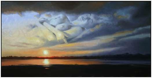 Donald Rust - Iluzii impresionante - Poza 1
