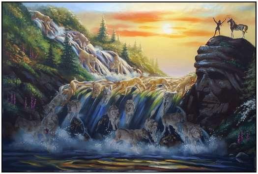 Donald Rust - Iluzii impresionante - Poza 12