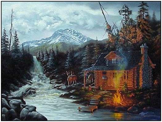 Donald Rust - Iluzii impresionante - Poza 15