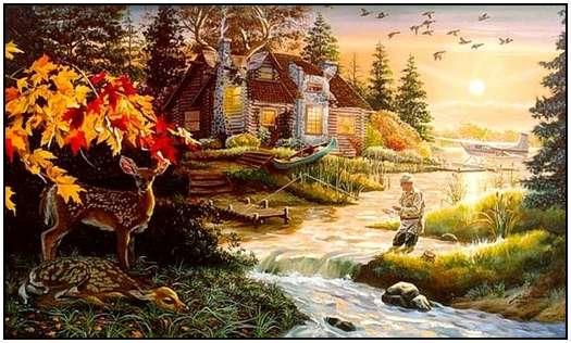 Donald Rust - Iluzii impresionante - Poza 17