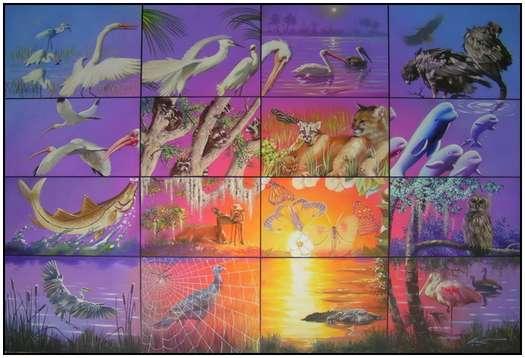 Donald Rust - Iluzii impresionante - Poza 22