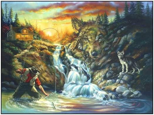 Donald Rust - Iluzii impresionante - Poza 24