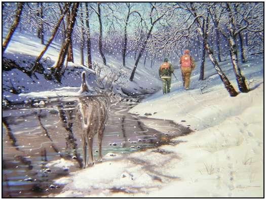 Donald Rust - Iluzii impresionante - Poza 4