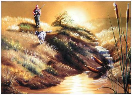 Donald Rust - Iluzii impresionante - Poza 5