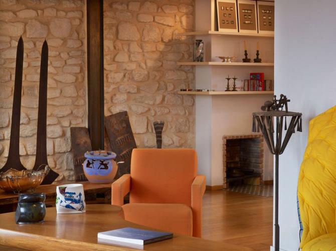 Reteta elegantei pariziene de VMCF Atelier - Poza 3