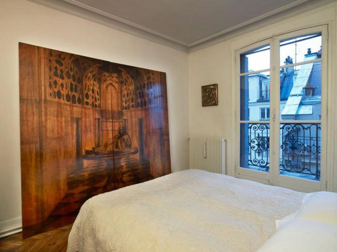Reteta elegantei pariziene de VMCF Atelier - Poza 13