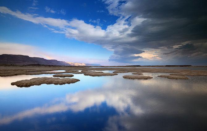 Fascinatia peisajului, de Erez Marom - Poza 1