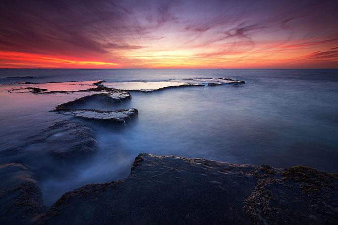 Fascinatia peisajului, de Erez Marom - Poza 3