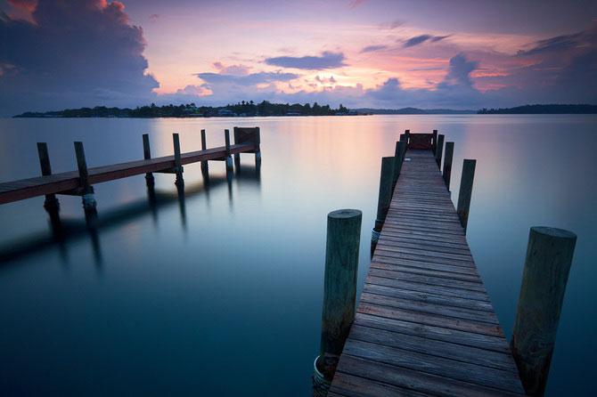 Fascinatia peisajului, de Erez Marom - Poza 4