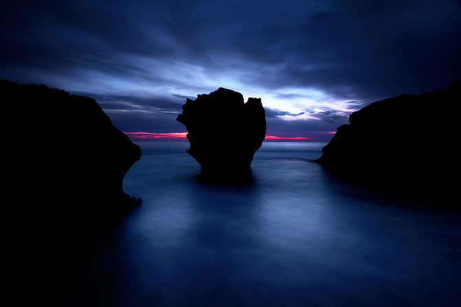 Fascinatia peisajului, de Erez Marom - Poza 5