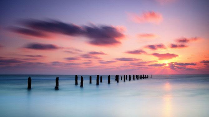 Fascinatia peisajului, de Erez Marom - Poza 6