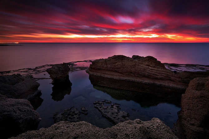 Fascinatia peisajului, de Erez Marom - Poza 8