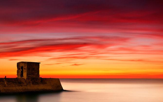 Fascinatia peisajului, de Erez Marom - Poza 9