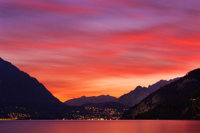 Fascinatia peisajului, de Erez Marom - Poza 10