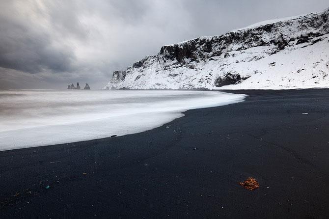 Fascinatia peisajului, de Erez Marom - Poza 11