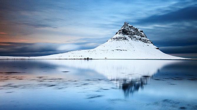 Fascinatia peisajului, de Erez Marom - Poza 12
