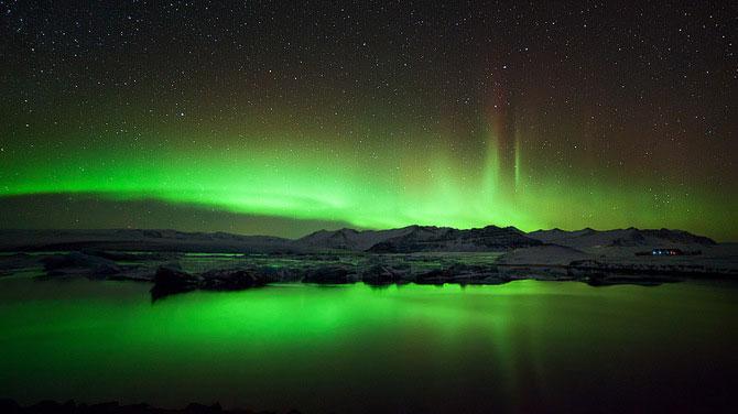 Fascinatia peisajului, de Erez Marom - Poza 14