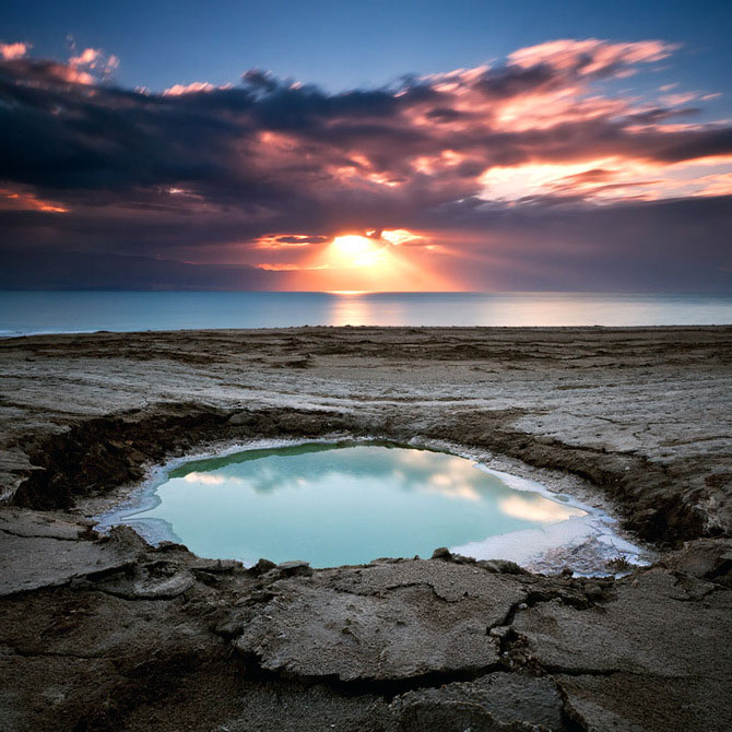 Fascinatia peisajului, de Erez Marom - Poza 17