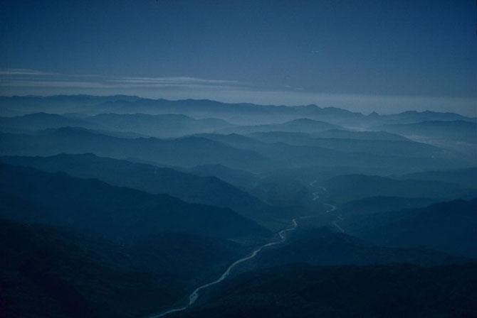 Pe crestele Himalayei, cu Eric Valli - Poza 11