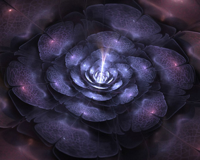Flori luminoase, de Tatiana Kondratova - Poza 6