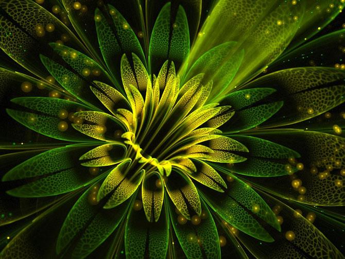 Flori luminoase, de Tatiana Kondratova - Poza 8
