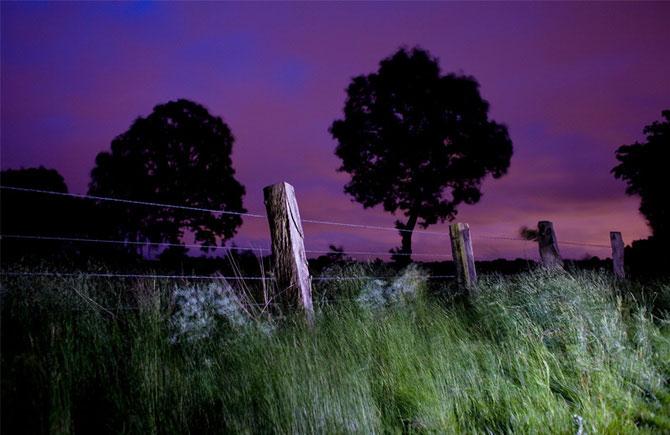 Peisaje spectaculos... de intime, via Florian Ritter - Poza 4