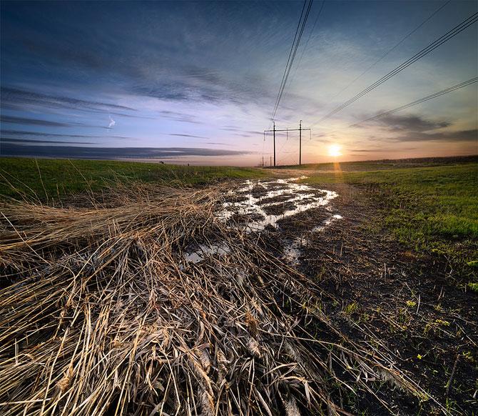 Peisaje dintr-o vara nesfarsita, de Denis Bodrov - Poza 6