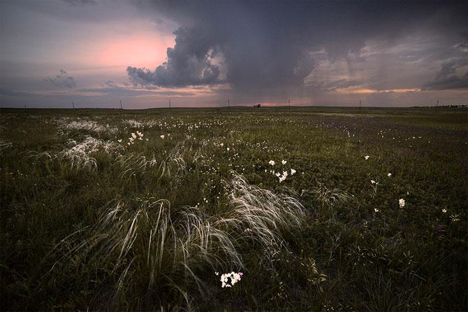 Peisaje dintr-o vara nesfarsita, de Denis Bodrov - Poza 9