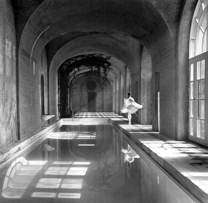 Rodney Smith: Fiul fotograf al lui Magritte - Poza 17