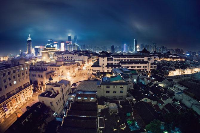 Post-New York la Hong Kong cu Yiu Yu Hoi - Poza 8