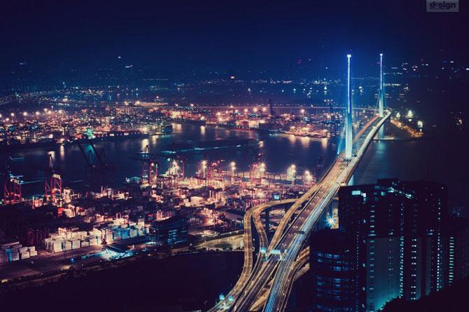 Post-New York la Hong Kong cu Yiu Yu Hoi - Poza 14