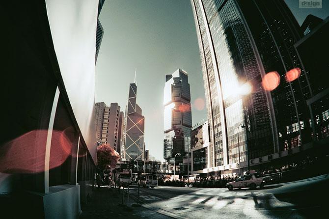 Post-New York la Hong Kong cu Yiu Yu Hoi - Poza 19