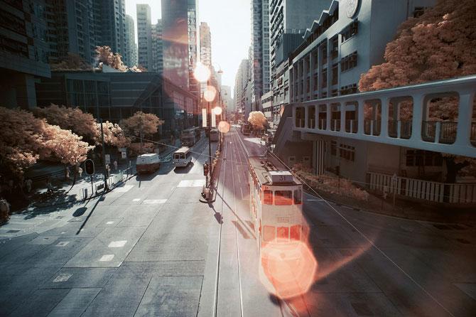 Post-New York la Hong Kong cu Yiu Yu Hoi - Poza 23