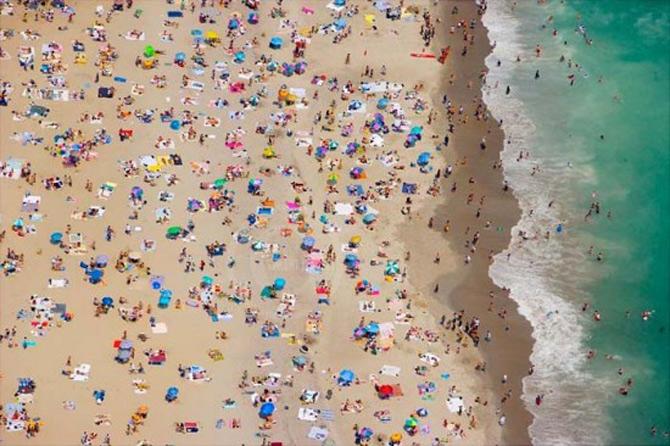 Schimbari de perspectiva cu Vincent Laforet - Poza 7