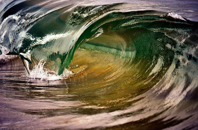 Cele mai mari mici valuri din lume, de Deb Morris - Poza 2