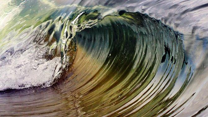 Cele mai mari mici valuri din lume, de Deb Morris - Poza 9