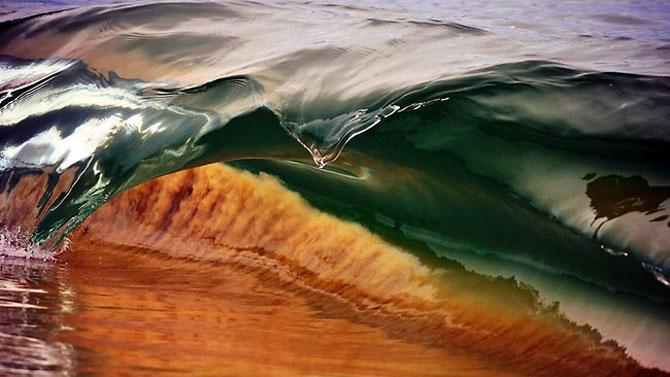Cele mai mari mici valuri din lume, de Deb Morris - Poza 12