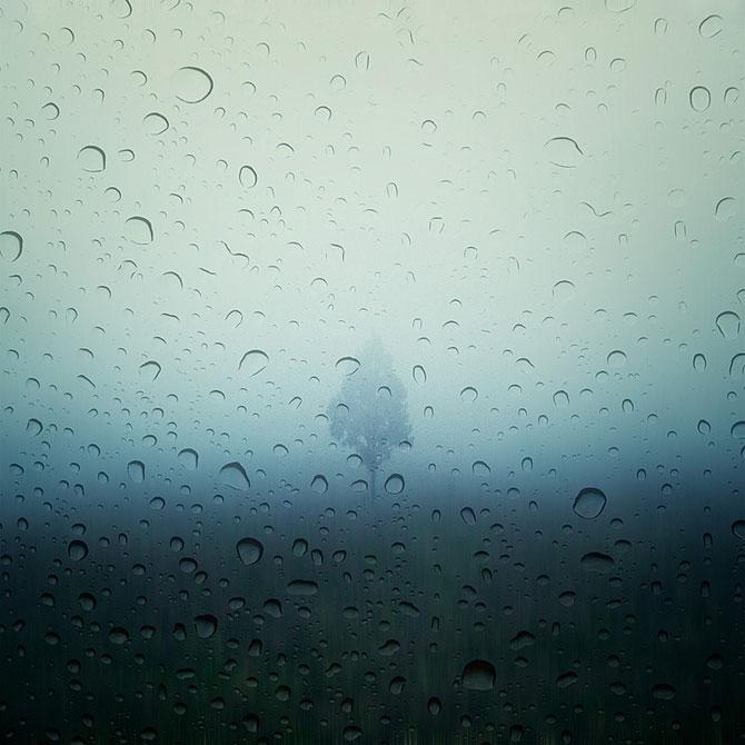 Achmad Kurniawan fotografiaza singuratatea - Poza 5