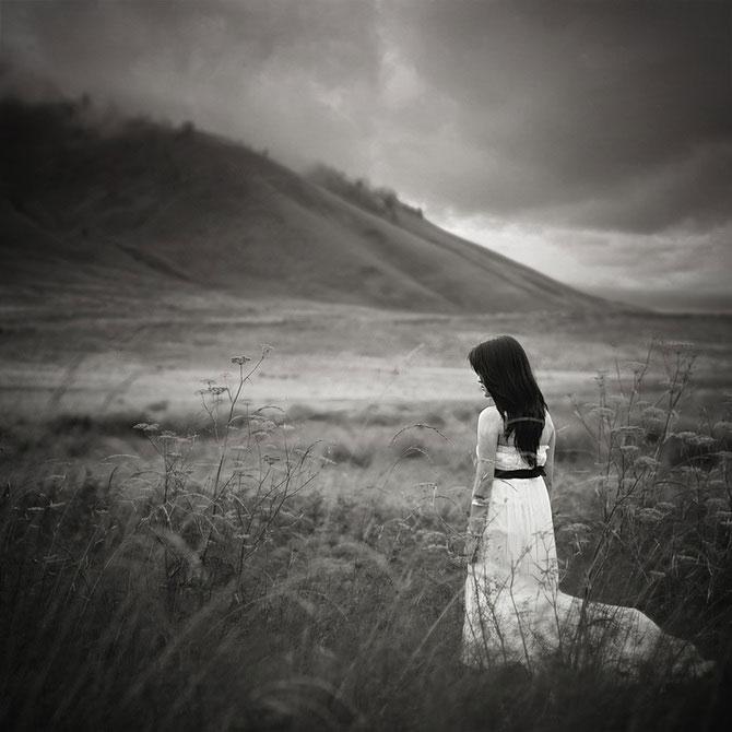 Achmad Kurniawan fotografiaza singuratatea - Poza 6
