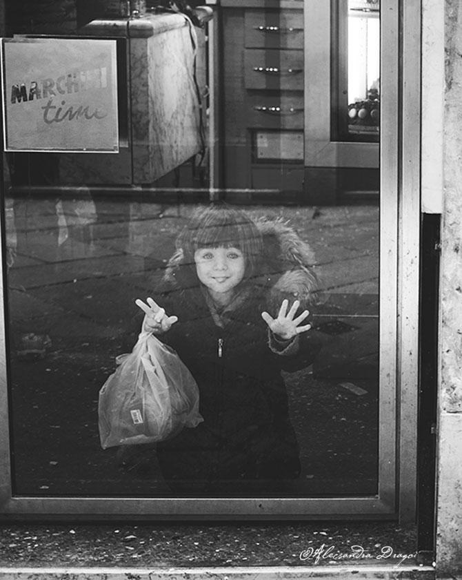 Alecsandra Raluca Dragoi sau talentul la 20 de ani - Poza 9