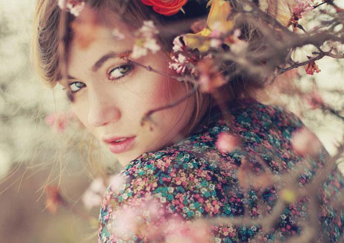 Femeile altfel, de Alexandra Sophie - Poza 13