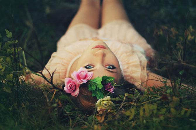 Femeile altfel, de Alexandra Sophie - Poza 14