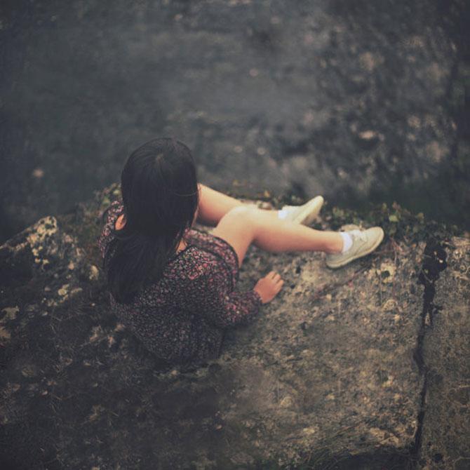 Femeile altfel, de Alexandra Sophie - Poza 15