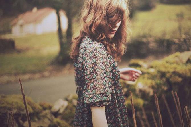 Femeile altfel, de Alexandra Sophie - Poza 17