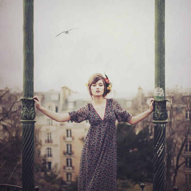 Femeile altfel, de Alexandra Sophie - Poza 19
