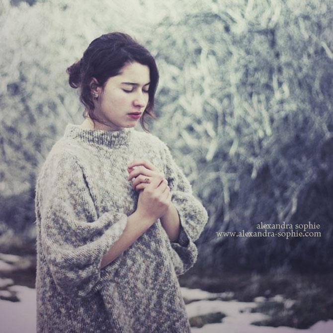 Femeile altfel, de Alexandra Sophie - Poza 31