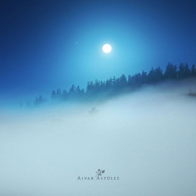 15 feerii in imagini, de Alvar Astulez - Poza 13