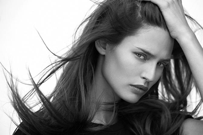 Eleganta naturala de Andrea Massari - Poza 4