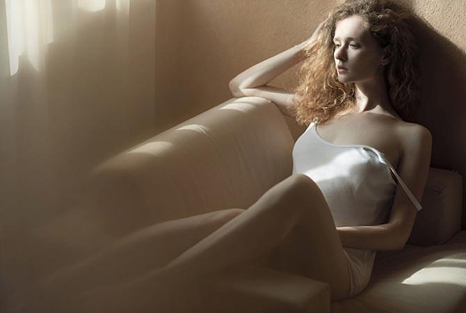 Eleganta naturala de Andrea Massari - Poza 13