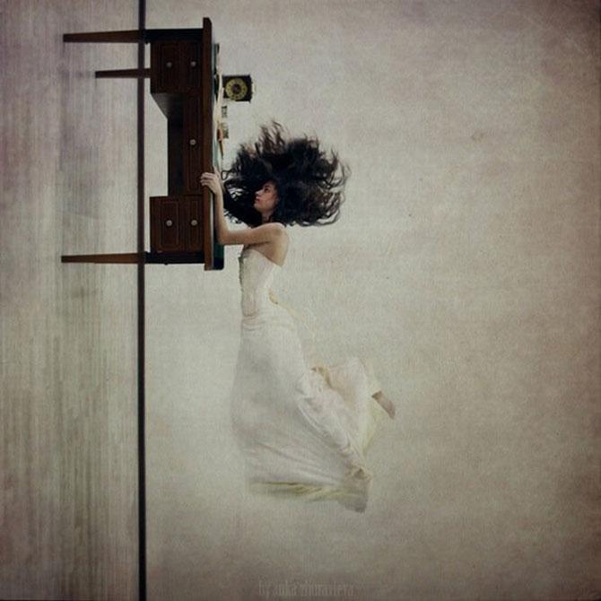 Basme, drame, portret: Anka Zhuraleva - Poza 9